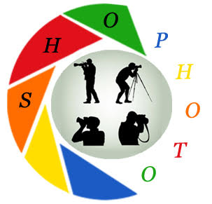 Logo sho photo
