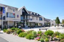 Mairie d ormes 1600x1200